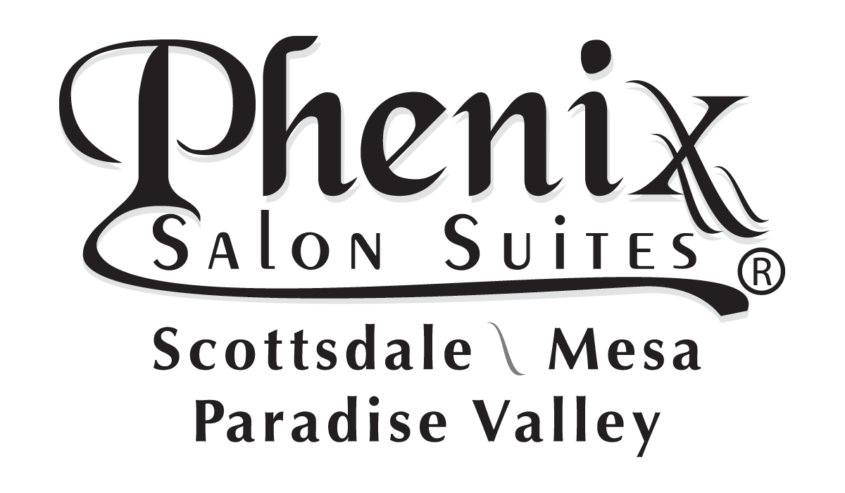 Phenix Salon Suites Arizona , Scottsdale, Mesa, Phoenix